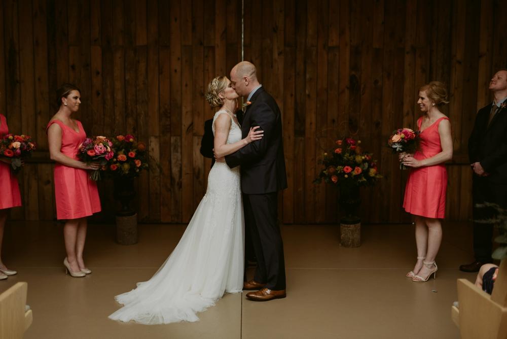 Mandy&Wade-Ohio-Barn-Wedding_MJPHOTO-632.jpg