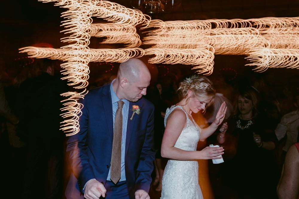 Mandy&Wade-Ohio-Barn-Wedding_MJPHOTO-757.jpg