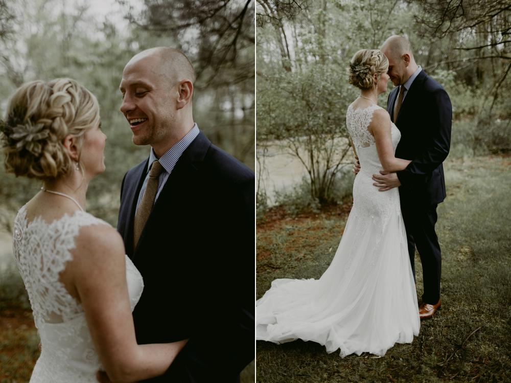 Mandy&Wade-Ohio-Barn-Wedding_MJPHOTO-145.jpg