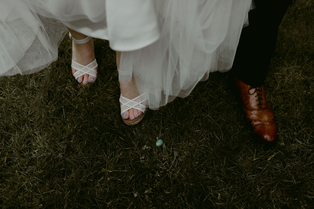 Mandy&Wade-Ohio-Barn-Wedding_MJPHOTO-206.jpg