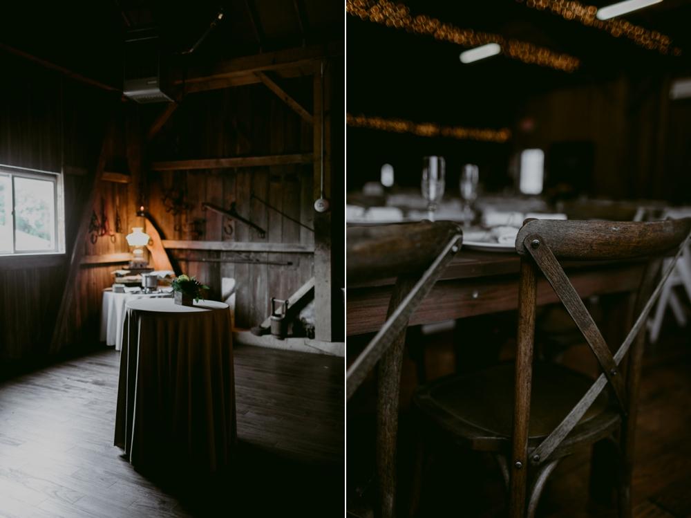 Mandy&Wade-Ohio-Barn-Wedding_MJPHOTO-333.jpg