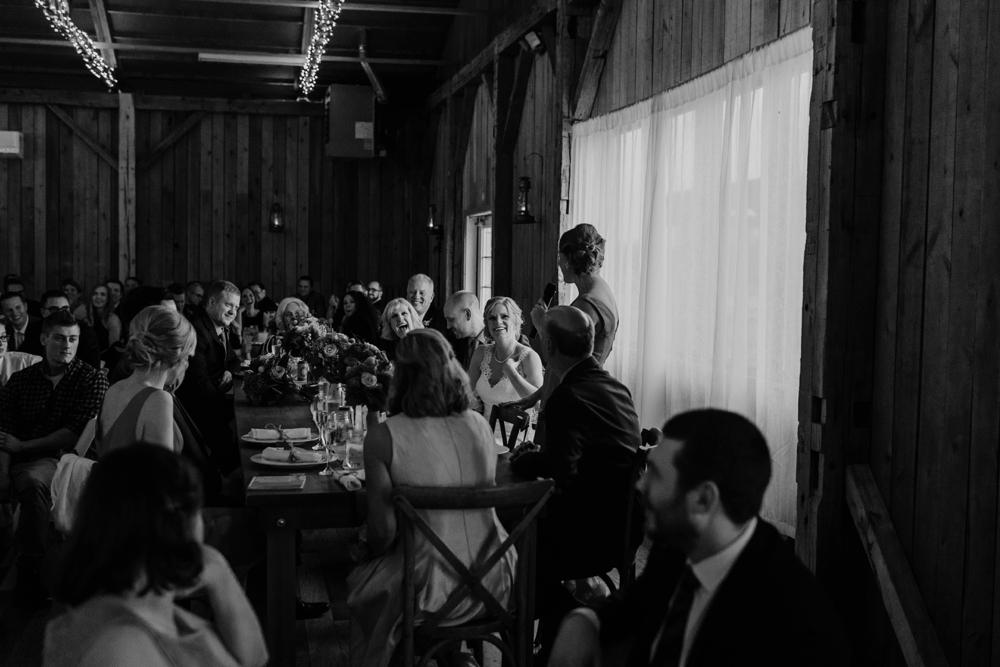 Mandy&Wade-Ohio-Barn-Wedding_MJPHOTO-356.jpg