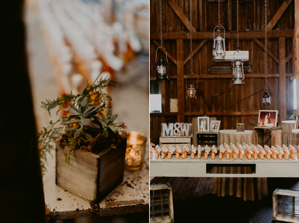 Mandy&Wade-Ohio-Barn-Wedding_MJPHOTO-546.jpg
