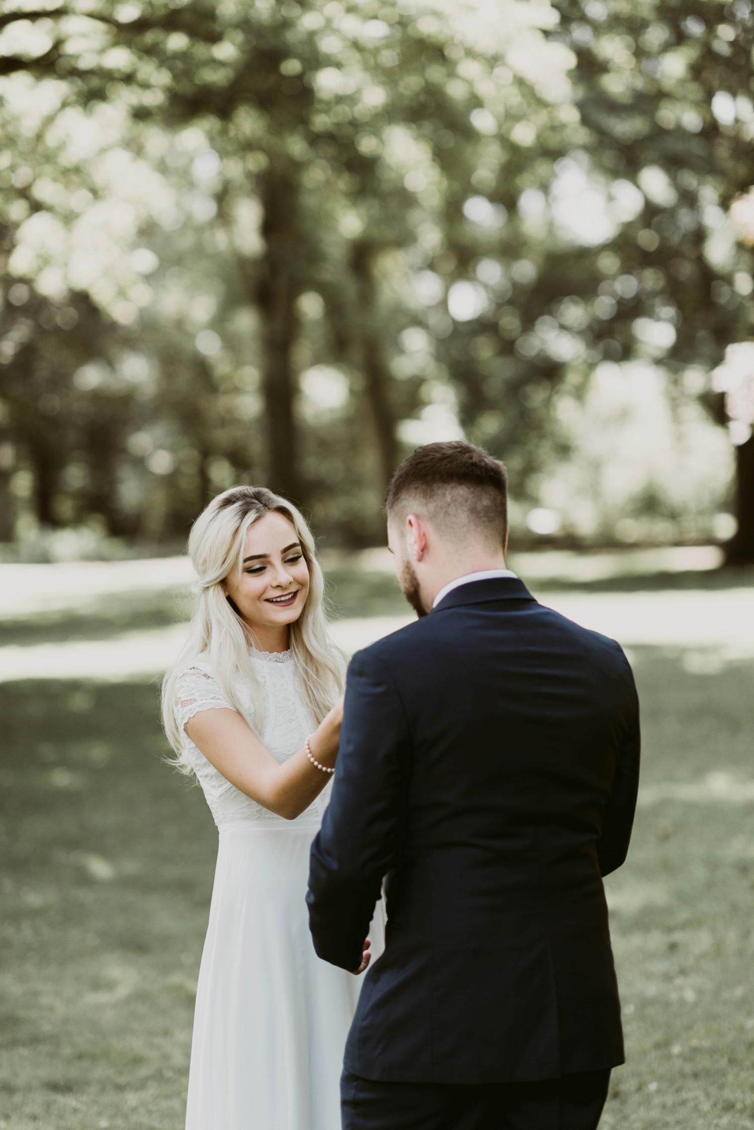 HinesHill-CuyahogaValleyNP-Wedding-Workshop-8.jpg