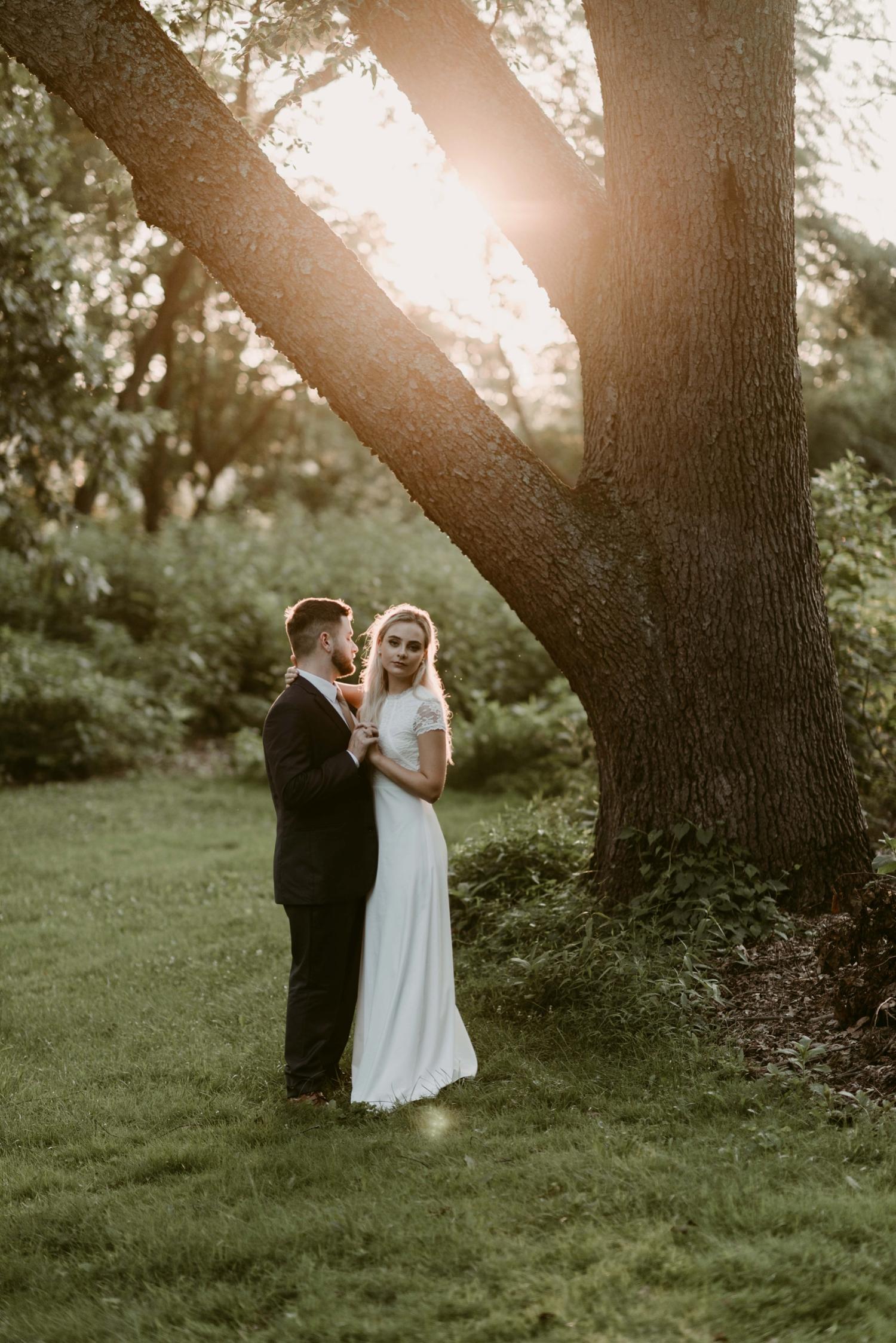 HinesHill-CuyahogaValleyNP-Wedding-Workshop-75.jpg