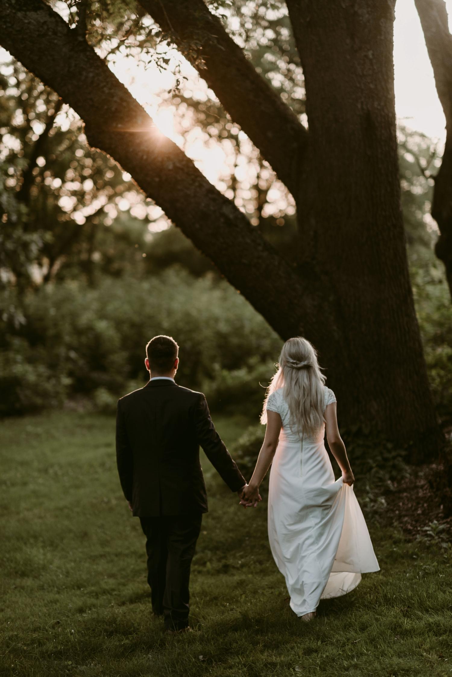 HinesHill-CuyahogaValleyNP-Wedding-Workshop-76.jpg