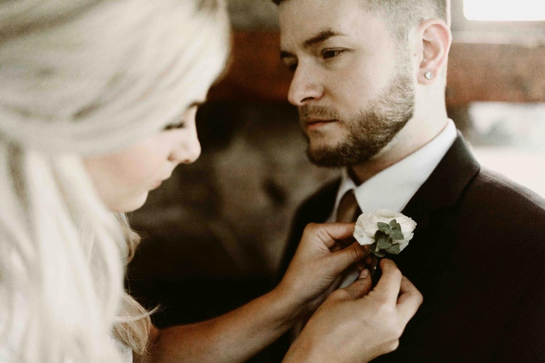 HinesHill-CuyahogaValleyNP-Wedding-Workshop-92.jpg