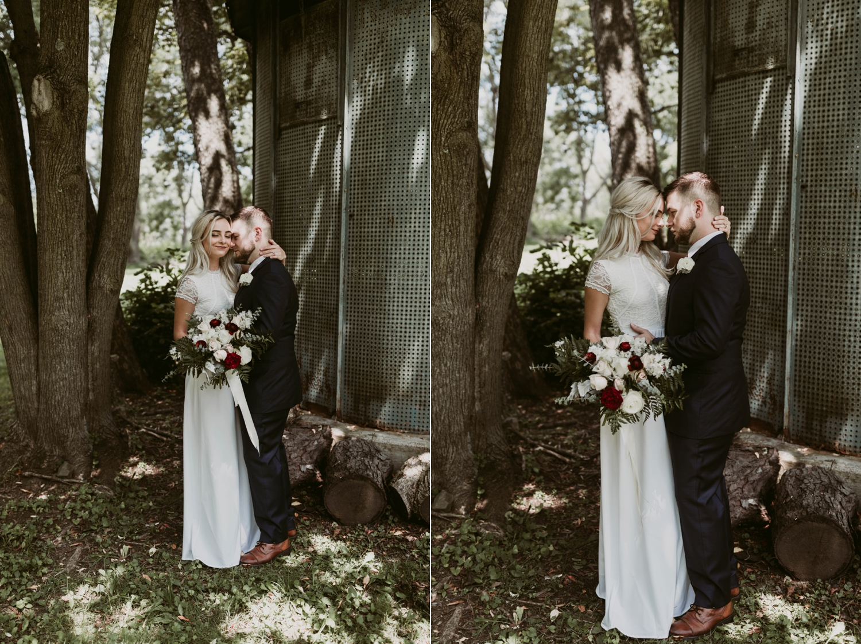 HinesHill-CuyahogaValleyNP-Wedding-Workshop-145.jpg