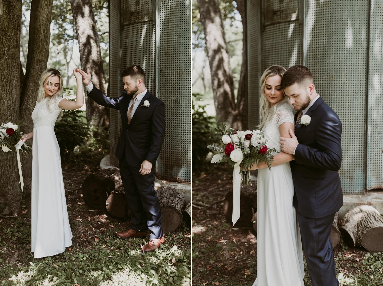 HinesHill-CuyahogaValleyNP-Wedding-Workshop-151.jpg