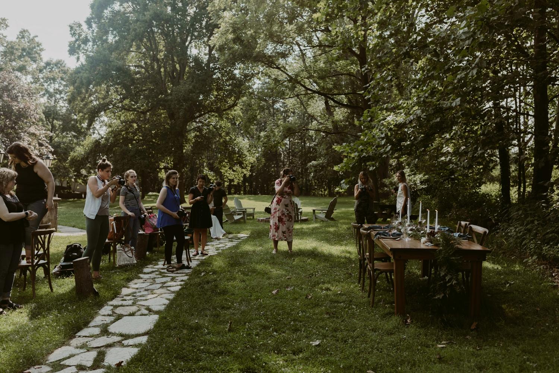 HinesHill-CuyahogaValleyNP-Wedding-Workshop-249.jpg
