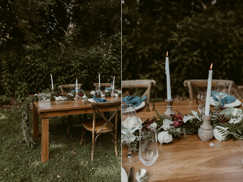 HinesHill-CuyahogaValleyNP-Wedding-Workshop-251.jpg