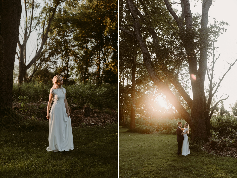 HinesHill-CuyahogaValleyNP-Wedding-Workshop-282.jpg