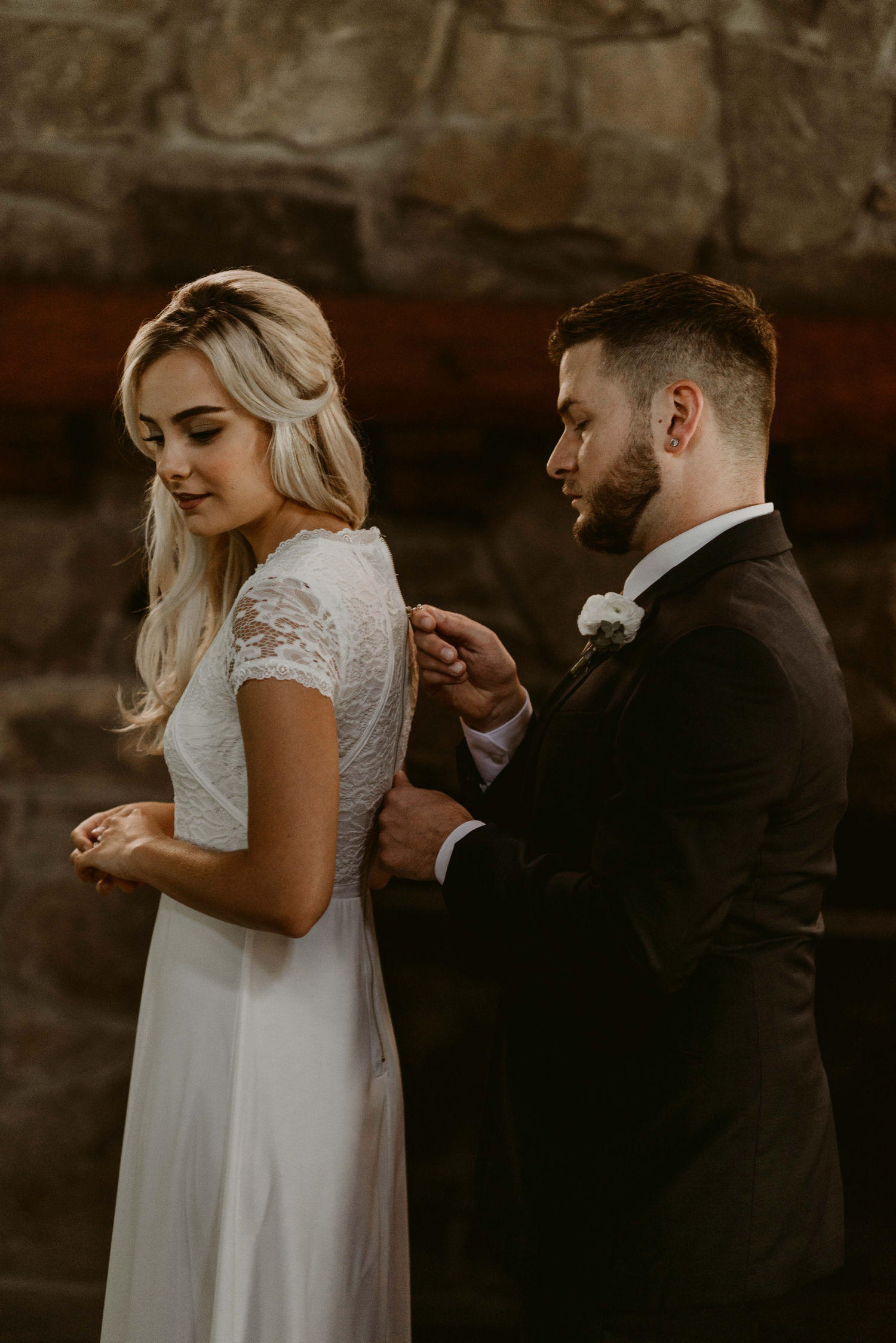 HinesHill-CuyahogaValleyNP-Wedding-Workshop.jpg