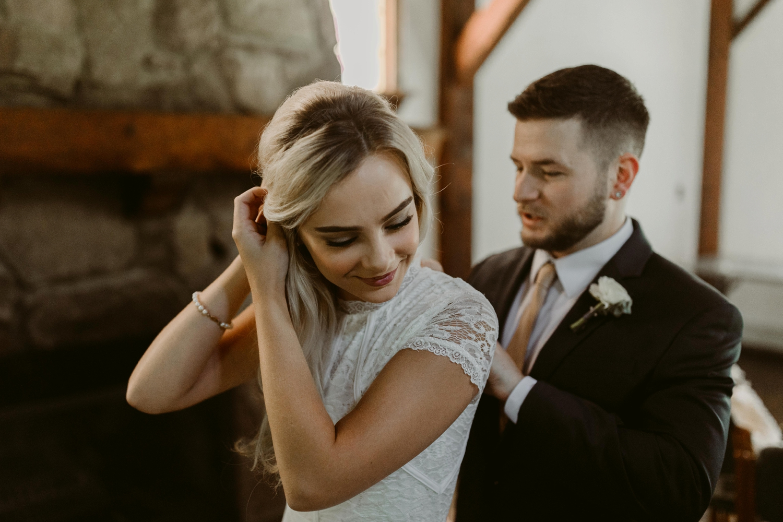 HinesHill-CuyahogaValleyNP-Wedding-Workshop-100.jpg