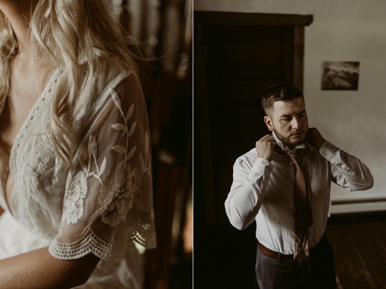 HinesHill-CuyahogaValleyNP-Wedding-Workshop-192.jpg