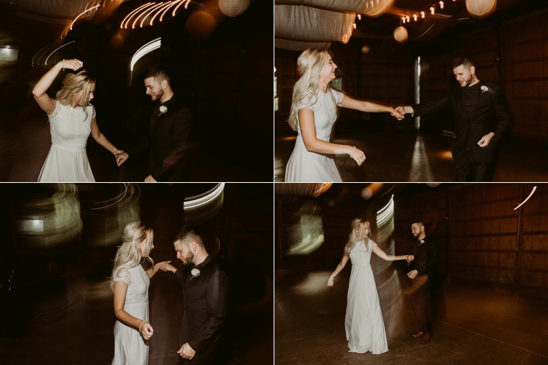HinesHill-CuyahogaValleyNP-Wedding-Workshop-265.jpg