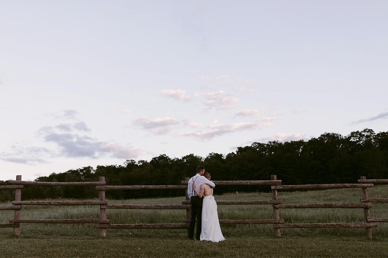 Michigan-Sand-Dunes-Wedding_Ashley+Zach-1111.jpg