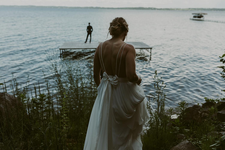Michigan-Sand-Dunes-Wedding_Ashley+Zach-170.jpg