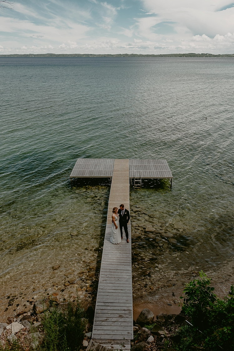 Michigan-Sand-Dunes-Wedding_Ashley+Zach-187.jpg