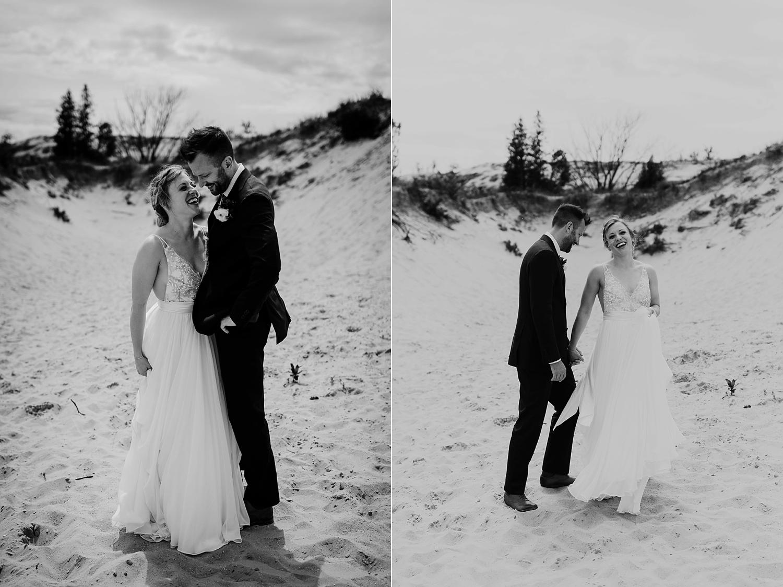 Michigan-Sand-Dunes-Wedding_Ashley+Zach-232.jpg