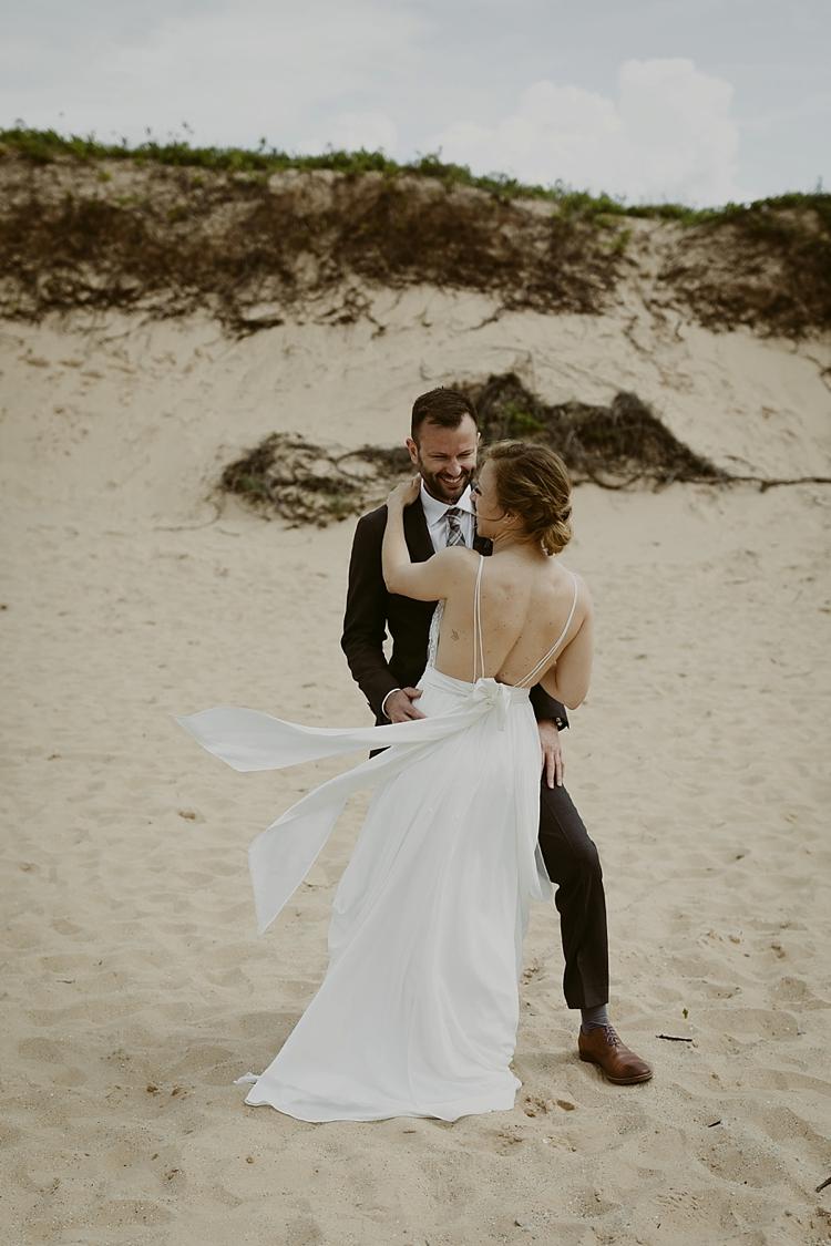 Michigan-Sand-Dunes-Wedding_Ashley+Zach-266.jpg