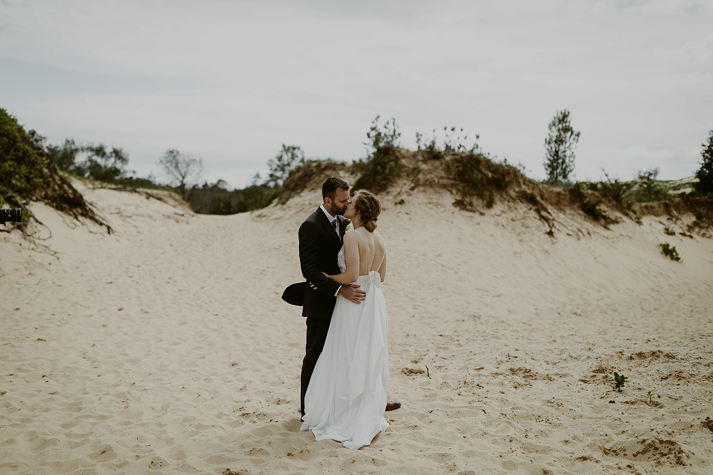 Michigan-Sand-Dunes-Wedding_Ashley+Zach-280.jpg