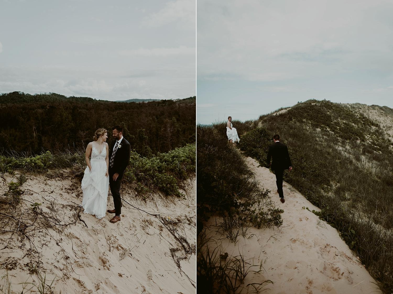Michigan-Sand-Dunes-Wedding_Ashley+Zach-311.jpg