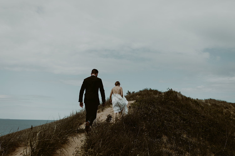 Michigan-Sand-Dunes-Wedding_Ashley+Zach-321.jpg
