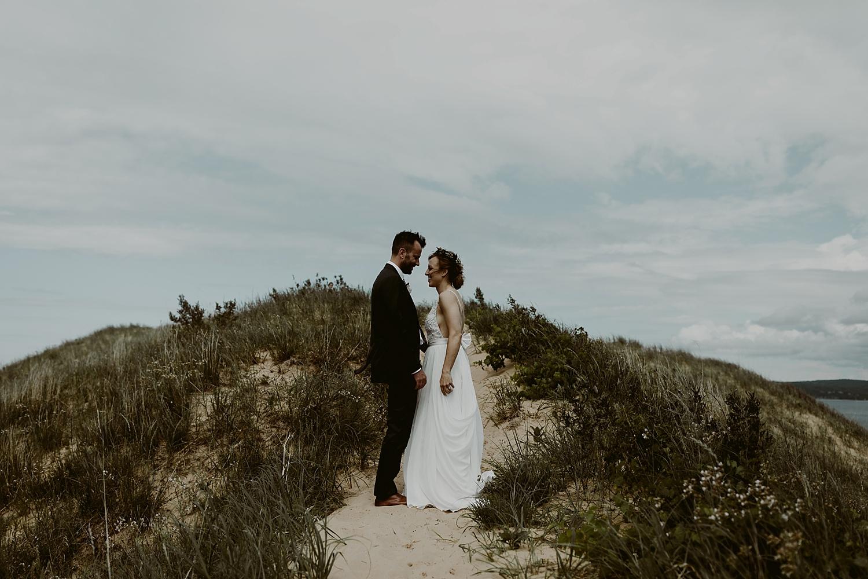 Michigan-Sand-Dunes-Wedding_Ashley+Zach-331.jpg