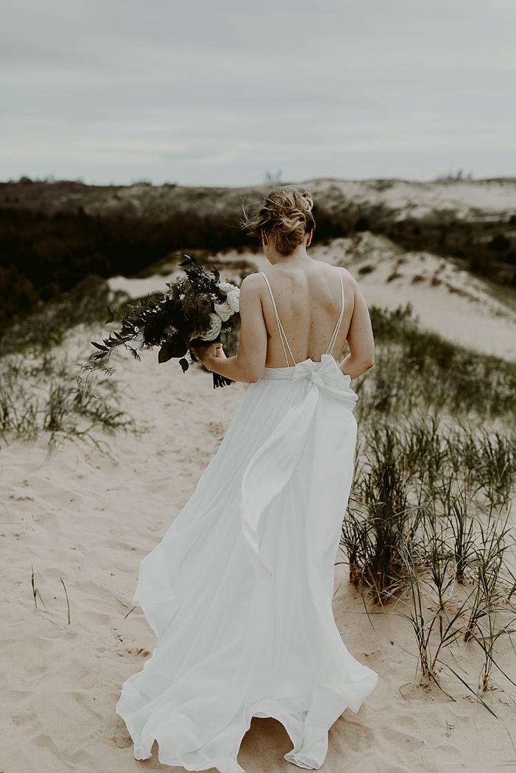 Michigan-Sand-Dunes-Wedding_Ashley+Zach-392.jpg