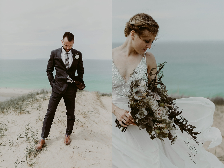 Michigan-Sand-Dunes-Wedding_Ashley+Zach-387.jpg