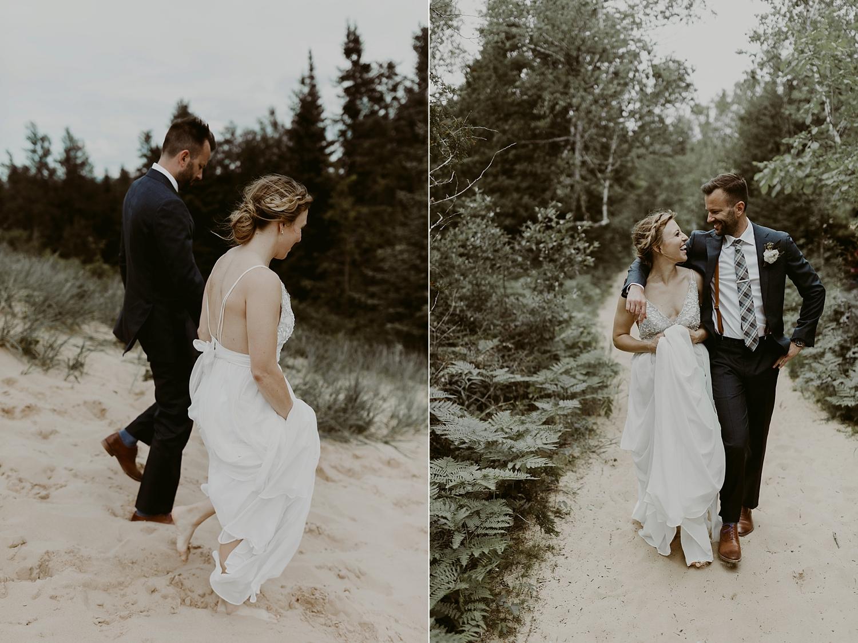 Michigan-Sand-Dunes-Wedding_Ashley+Zach-403.jpg