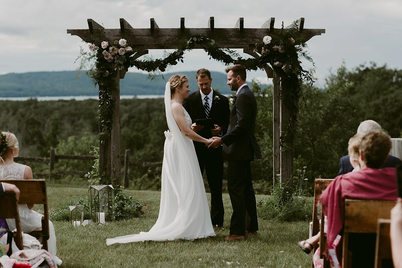 Michigan-Sand-Dunes-Wedding_Ashley+Zach-615.jpg