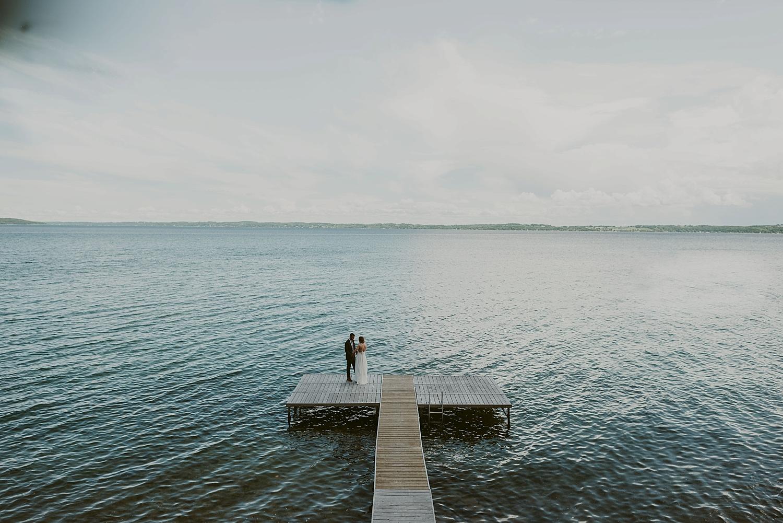 Michigan-Sand-Dunes-Wedding_Ashley+Zach-181.jpg