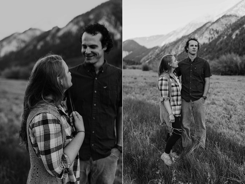 Colorado-Mountain-Session_MJPHOTO-122.jpg