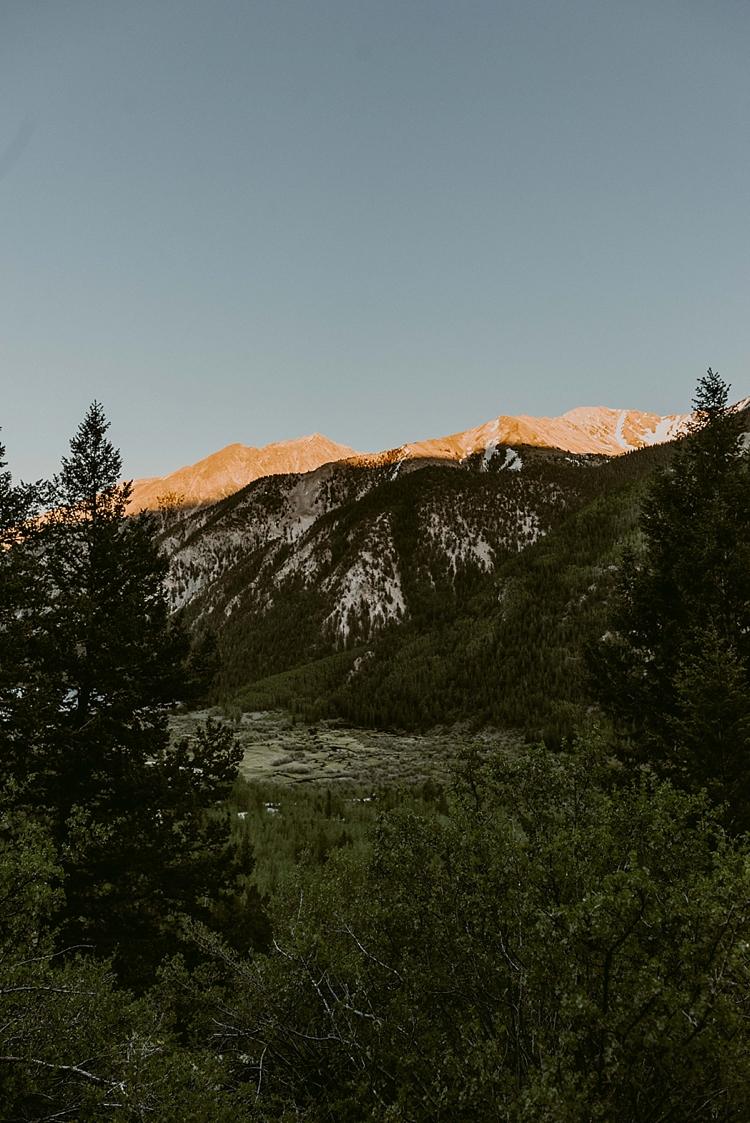 Colorado-Mountain-Session_MJPHOTO-157.jpg