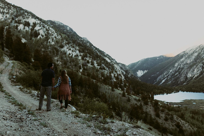 Colorado-Mountain-Session_MJPHOTO-165.jpg