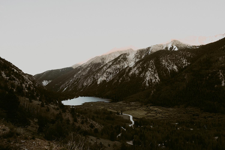 Colorado-Mountain-Session_MJPHOTO-184.jpg