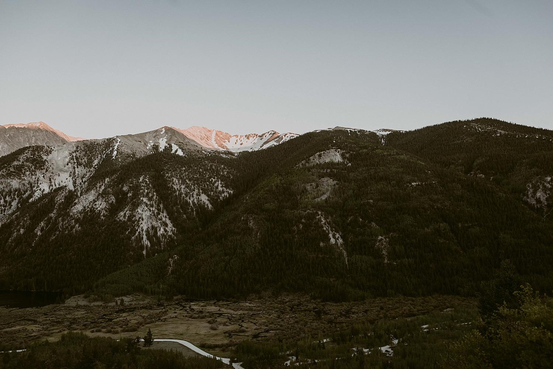 Colorado-Mountain-Session_MJPHOTO-187.jpg