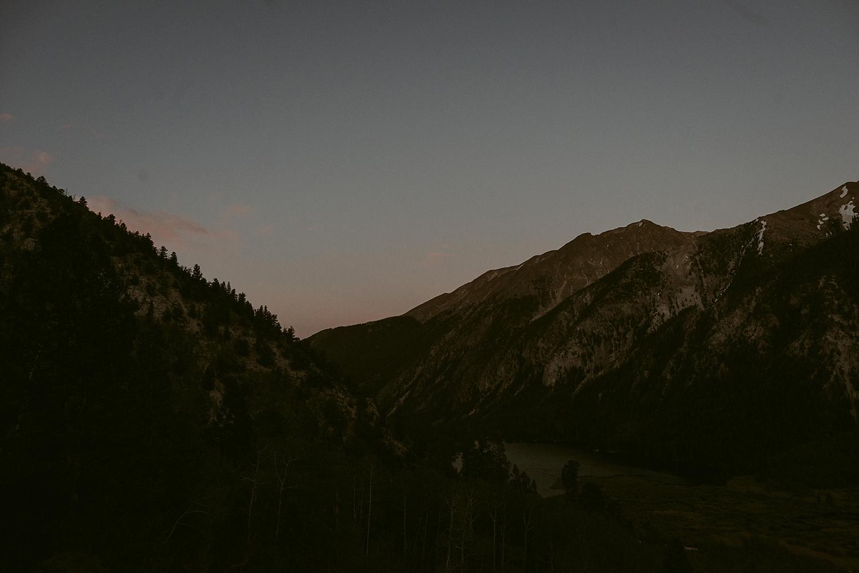 Colorado-Mountain-Session_MJPHOTO-237.jpg