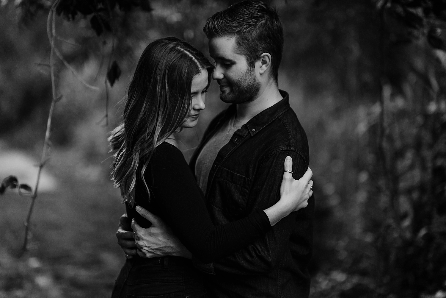 Intimate-Sunset-Couples-Session-52.jpg