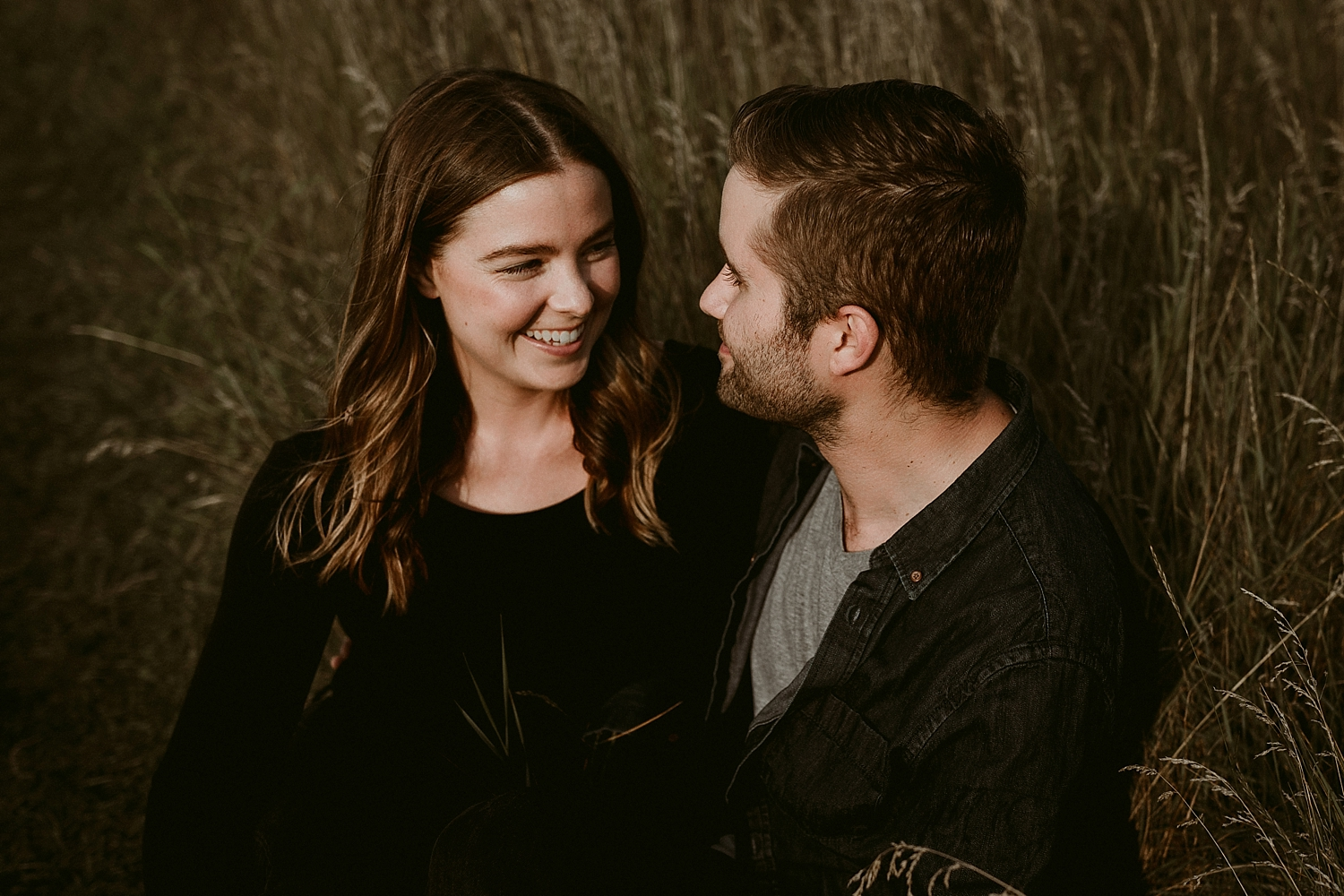 Intimate-Sunset-Couples-Session-120.jpg