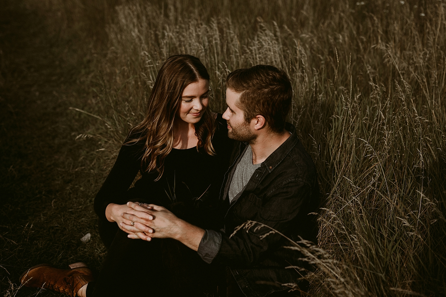 Intimate-Sunset-Couples-Session-121.jpg