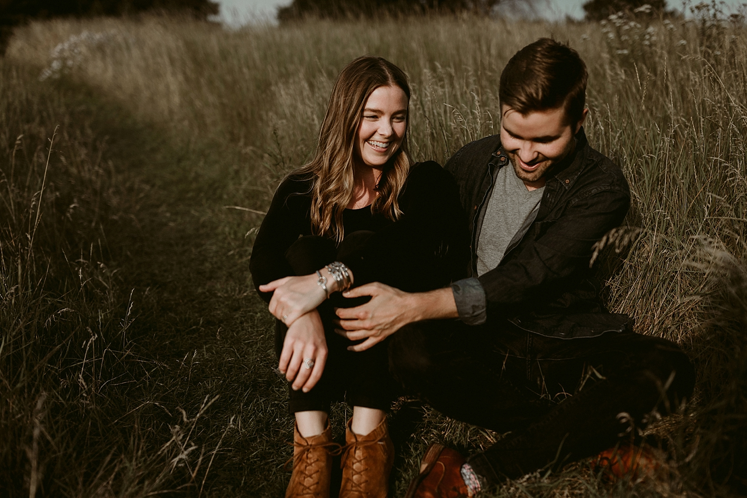 Intimate-Sunset-Couples-Session-123.jpg