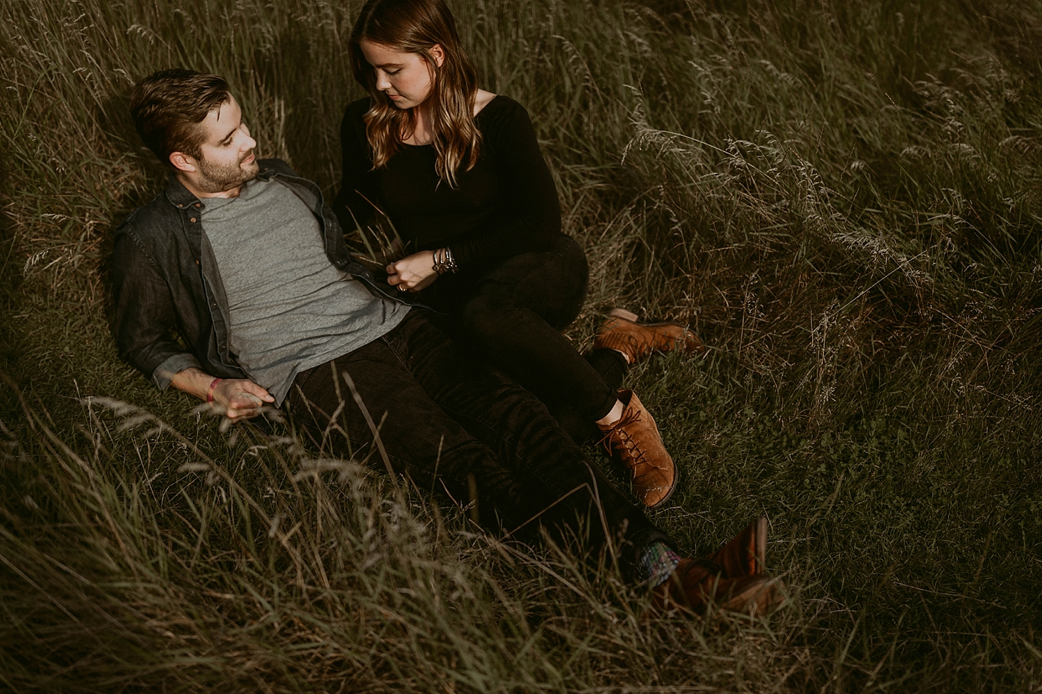 Intimate-Sunset-Couples-Session-140.jpg