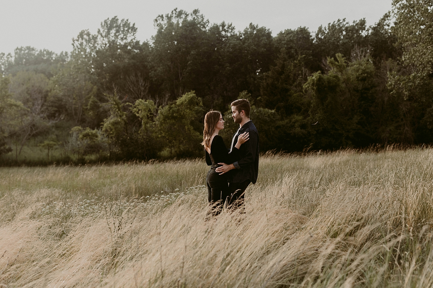 Intimate-Sunset-Couples-Session-162.jpg