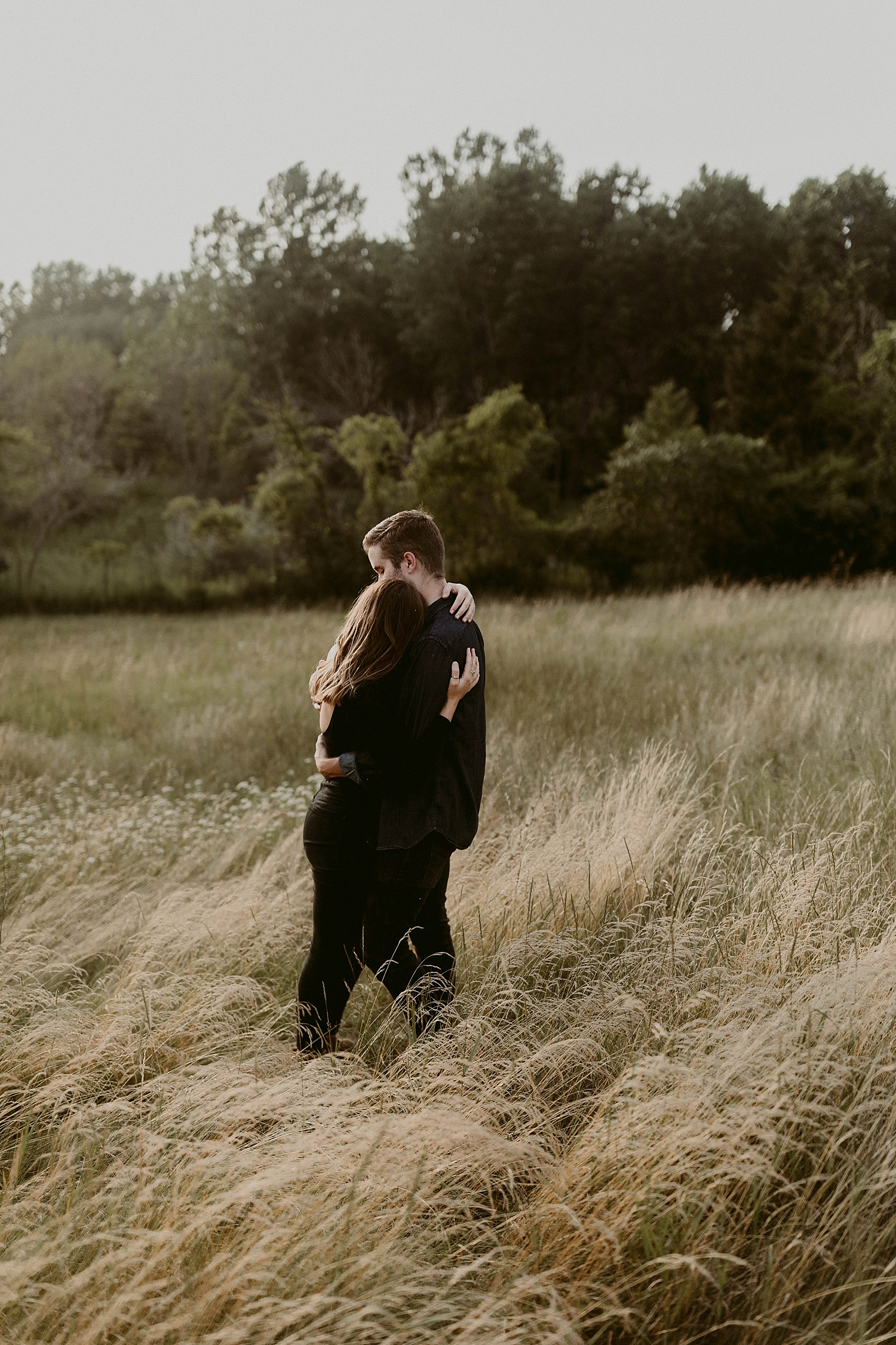 Intimate-Sunset-Couples-Session-164.jpg