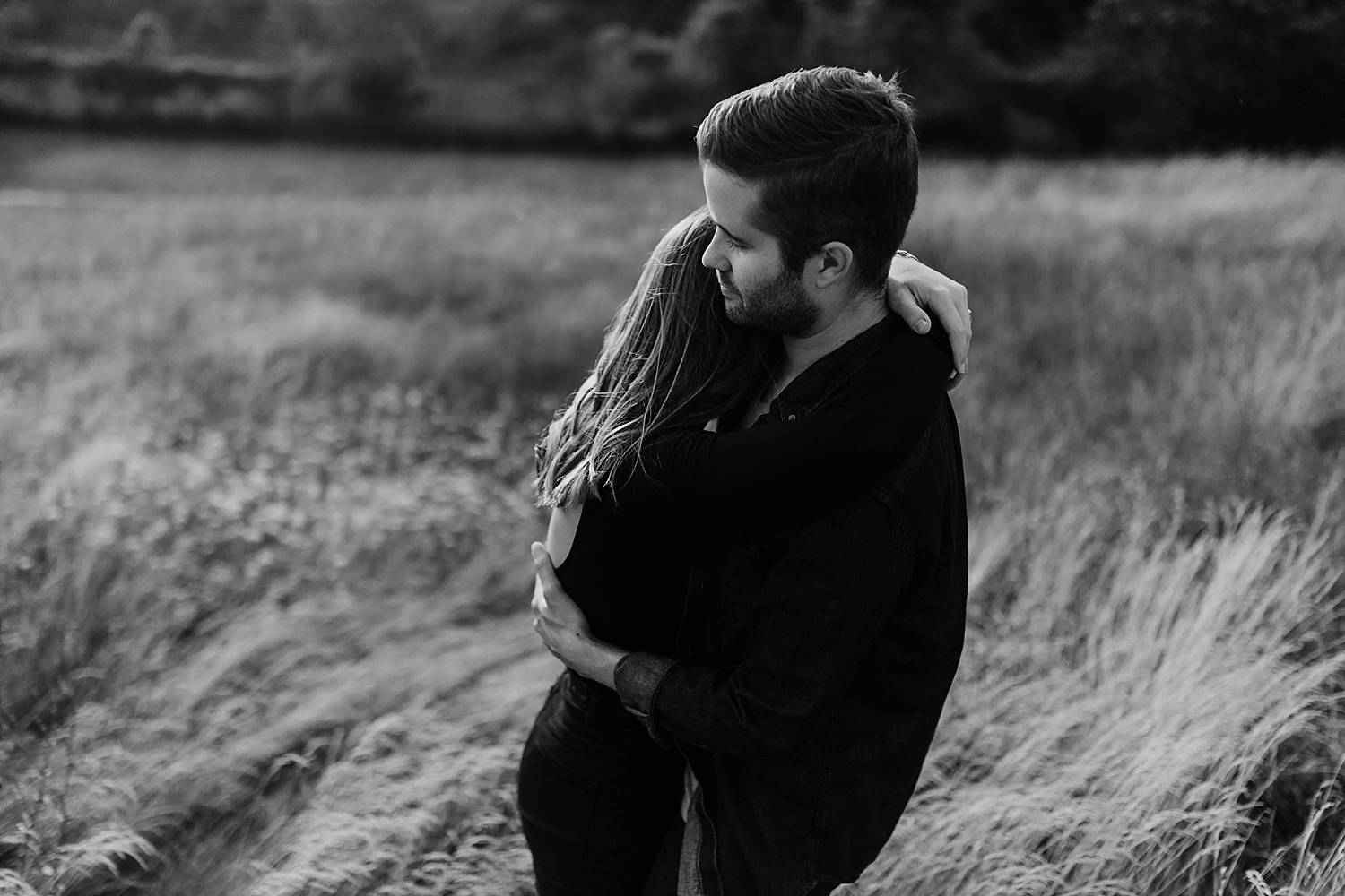 Intimate-Sunset-Couples-Session-168.jpg