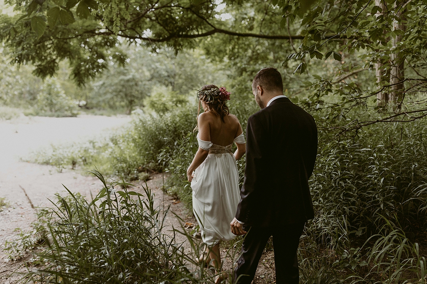 Woodland-Theater-Wedding-Molly+Ryan_MJPHOTO-175.jpg