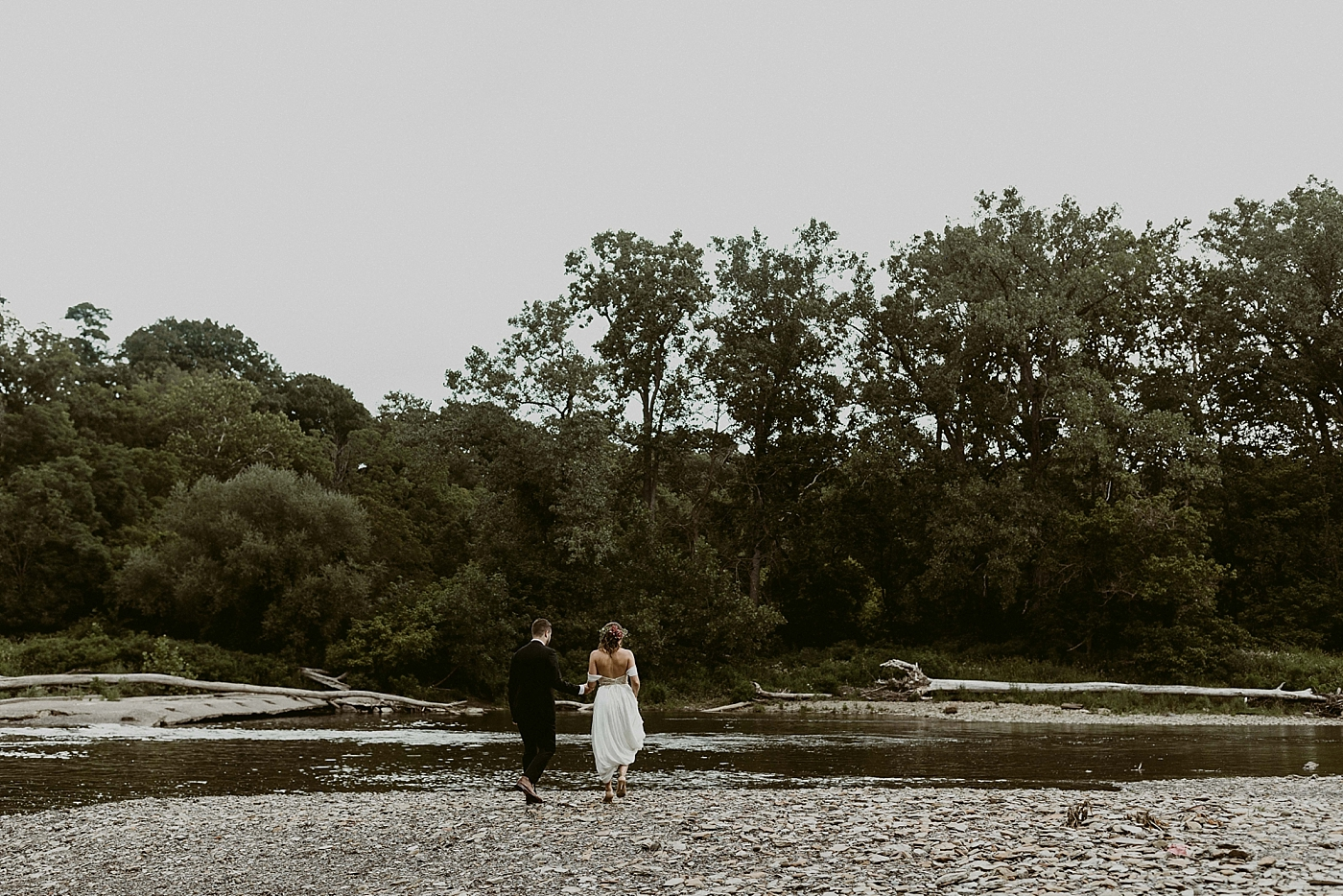Woodland-Theater-Wedding-Molly+Ryan_MJPHOTO-178.jpg